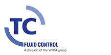tc fluid control partner detail